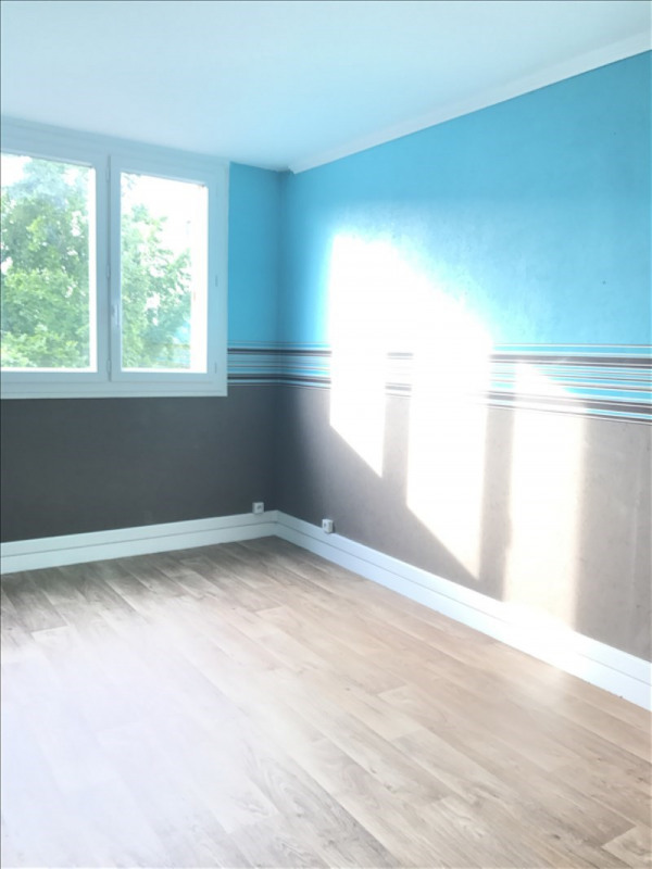 Location appartement Vitry sur seine 960€ CC - Photo 3