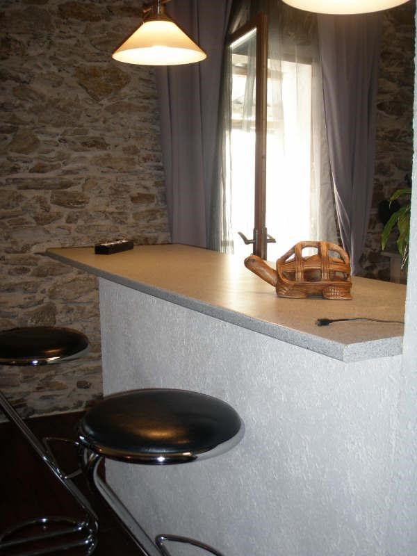 Sale apartment Port vendres 98 000€ - Picture 6