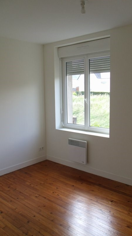 Location maison / villa Moyon 380€ +CH - Photo 4