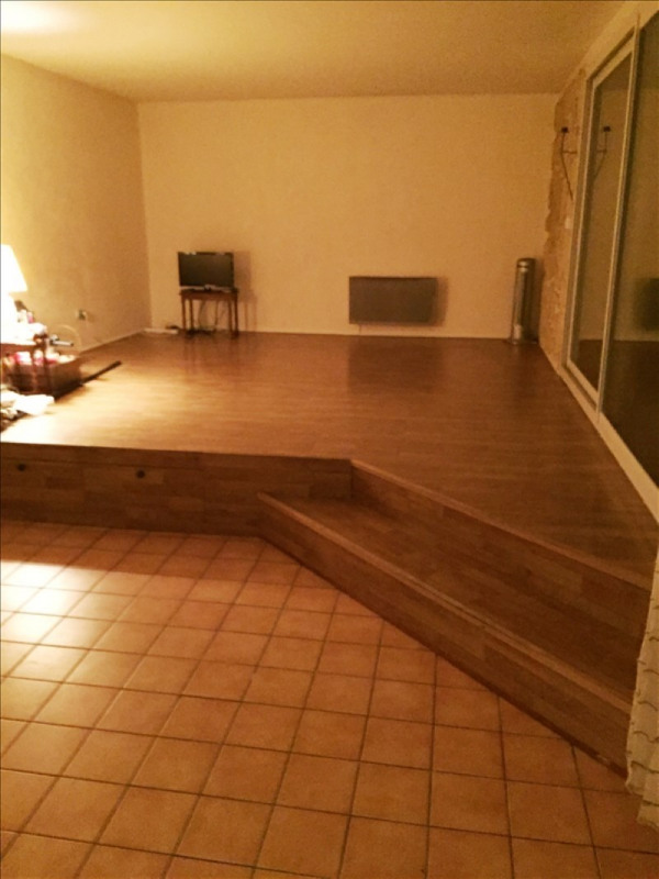 Vente appartement Saulx les chartreux 252 000€ - Photo 3