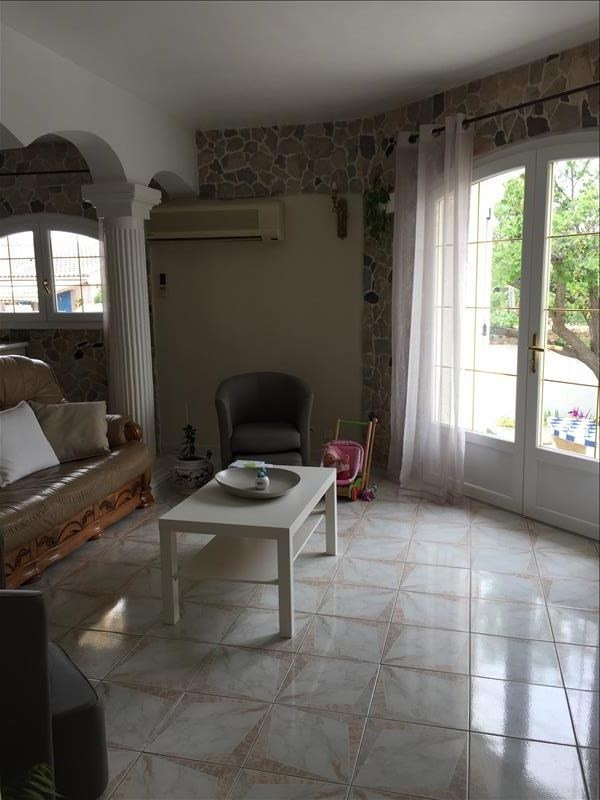 Vente maison / villa Lunel 316 940€ - Photo 3