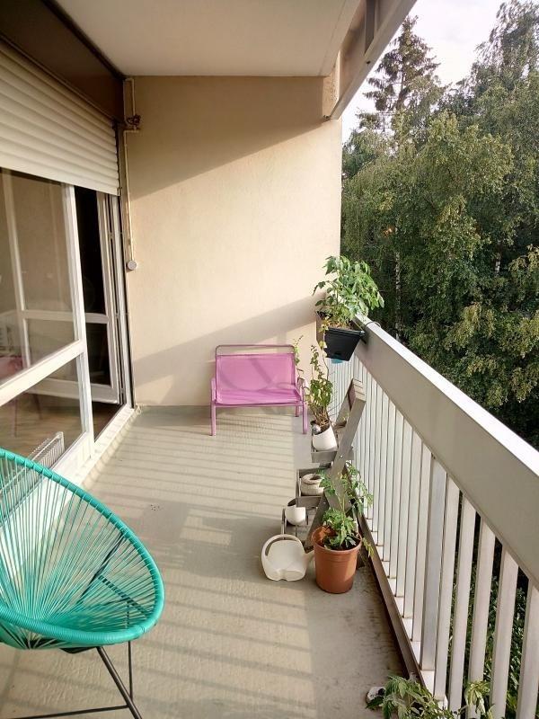 Venta  apartamento Elancourt 239000€ - Fotografía 9