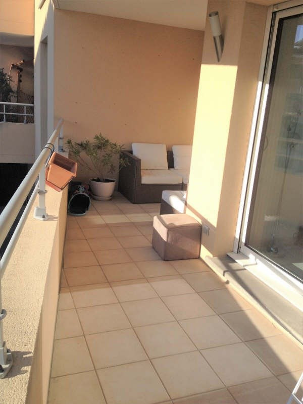 Vente appartement Marseille 13ème 220 000€ - Photo 4