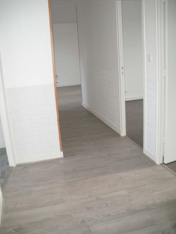 Rental apartment Landeda 490€ CC - Picture 8