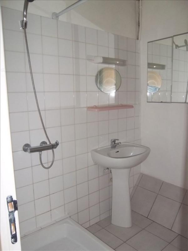 Location appartement Aubagne 493€ CC - Photo 4