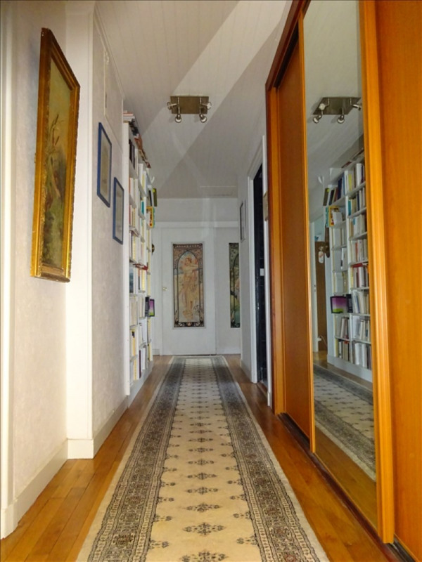 Vente appartement Brest 289800€ - Photo 2