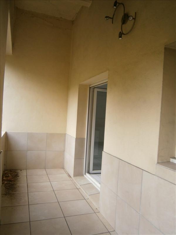 Vente appartement Vienne 173000€ - Photo 11
