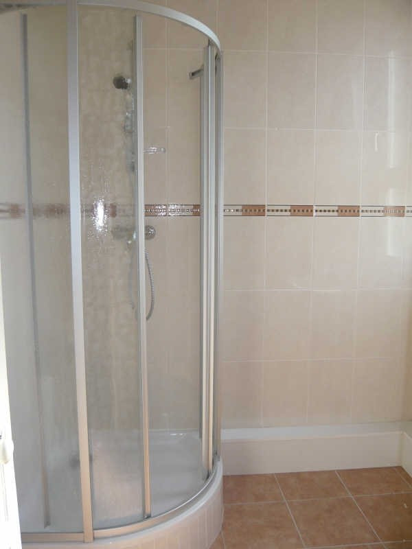 Location appartement Yvetot 495€ CC - Photo 5