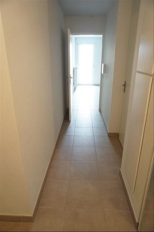 Vente appartement Toulouse 199 000€ - Photo 6
