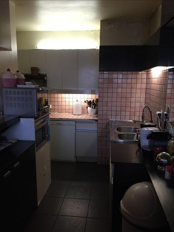 Vente appartement Romainville 389000€ - Photo 6