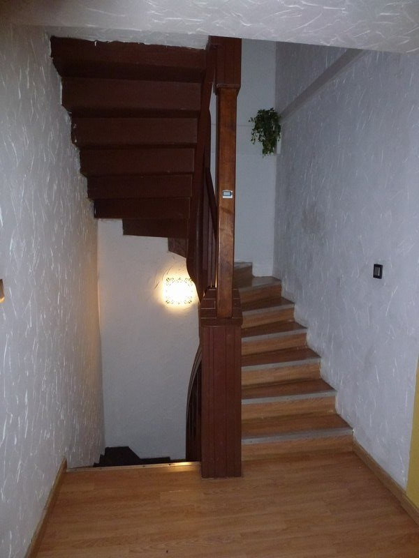 Location maison / villa Le grand serre 490€ CC - Photo 14