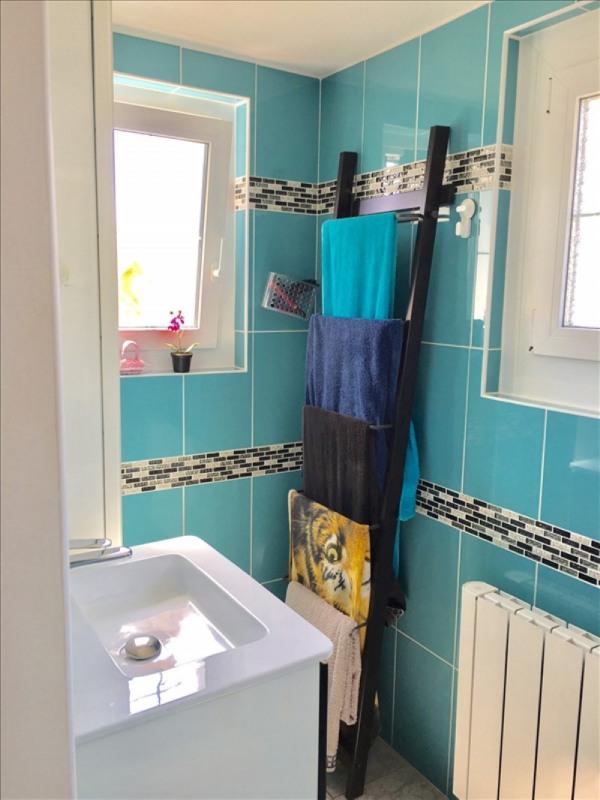 Vente maison / villa Lizy sur ourcq 158000€ - Photo 4