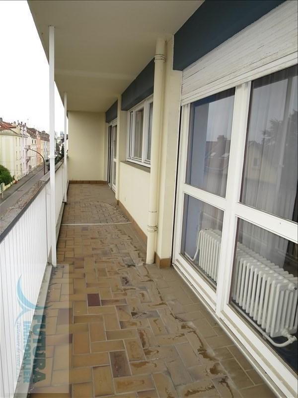 Vente appartement Metz 71000€ - Photo 6