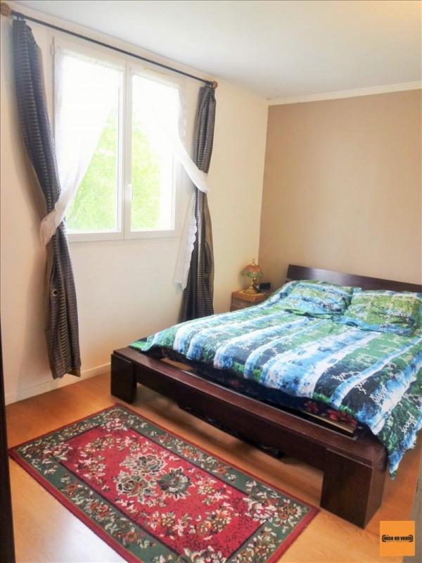 Revenda apartamento Noisy le grand 146000€ - Fotografia 4