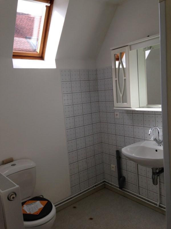 Location appartement Molsheim 495€ CC - Photo 9