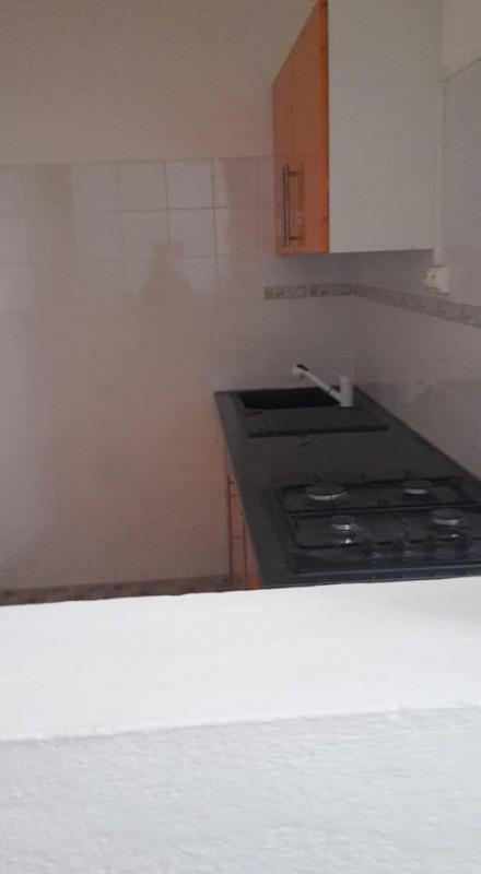 Produit d'investissement immeuble Basse terre 275600€ - Photo 4