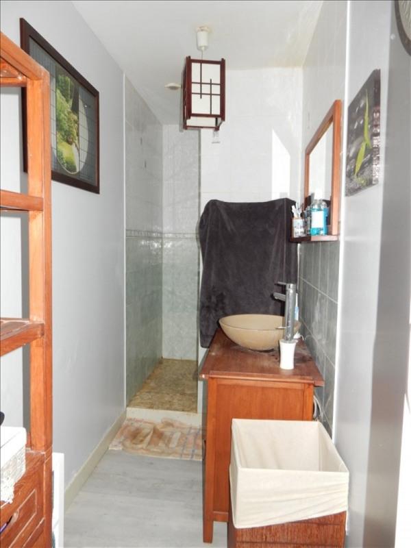 Sale house / villa Isdes 108000€ - Picture 10