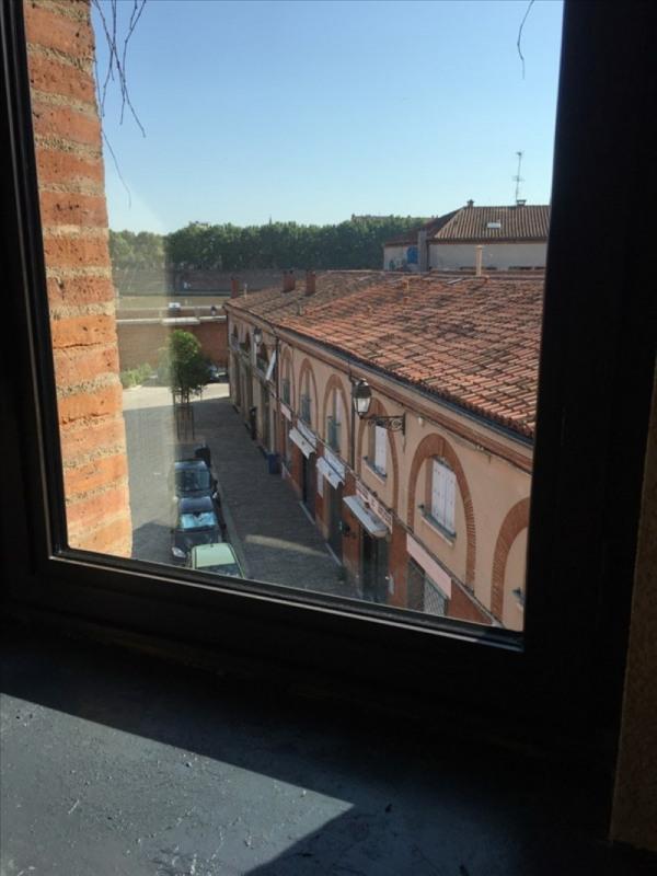 Location appartement Toulouse 573€ CC - Photo 7