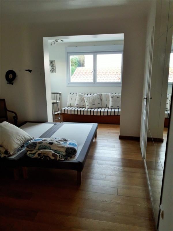 Vente maison / villa Hendaye 470000€ - Photo 8