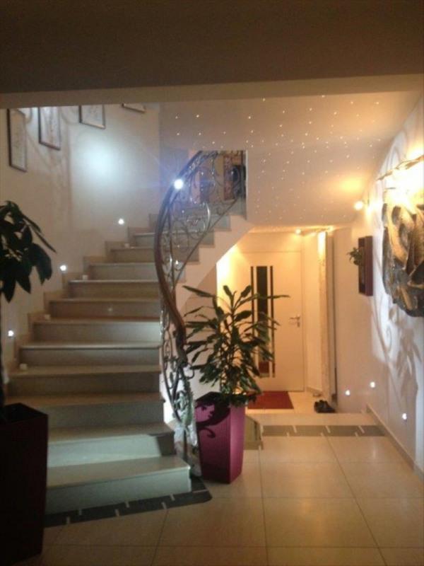 Verkauf von luxusobjekt haus Colmar 1406250€ - Fotografie 5