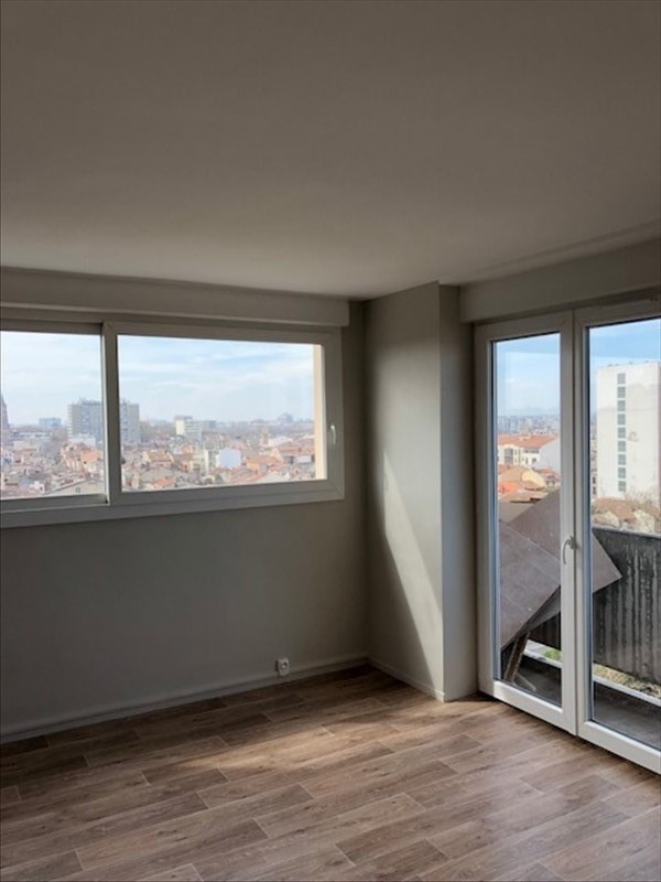 Location appartement Toulouse 890€ CC - Photo 4
