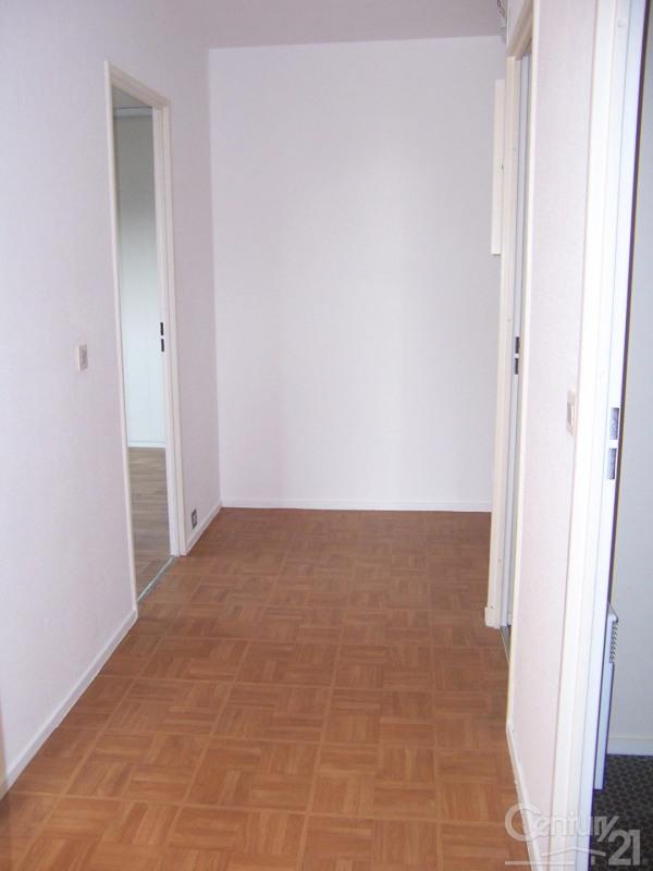 出租 公寓 Caen 550€ CC - 照片 2