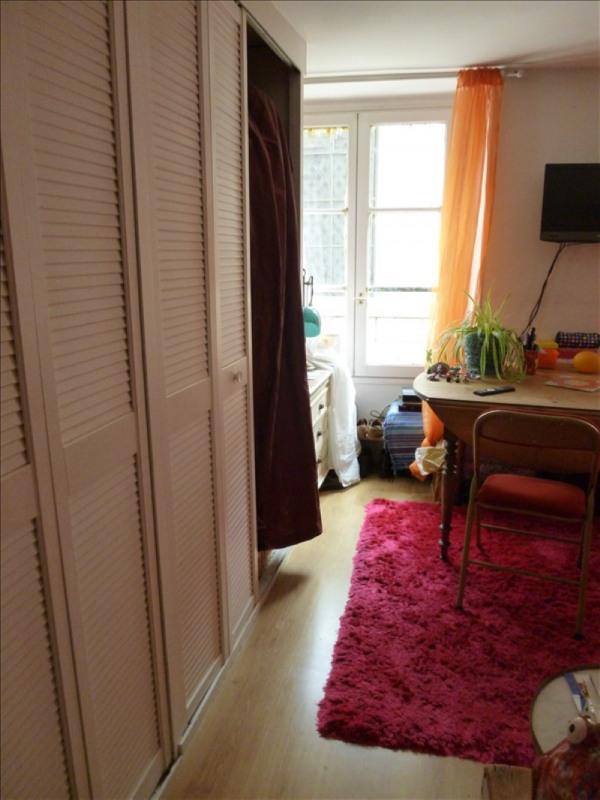 Sale apartment Paris 2ème 285000€ - Picture 6
