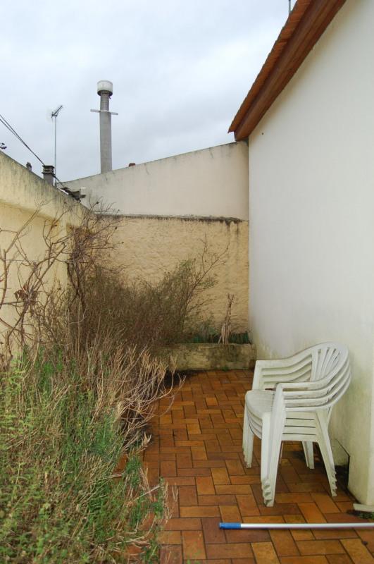 Vente maison / villa Argenteuil 269000€ - Photo 3