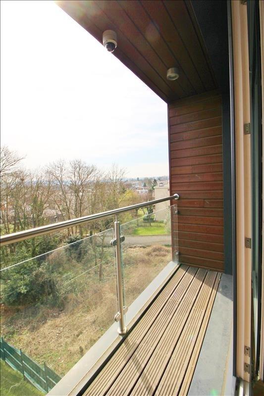 Deluxe sale house / villa Chatou 1195000€ - Picture 7