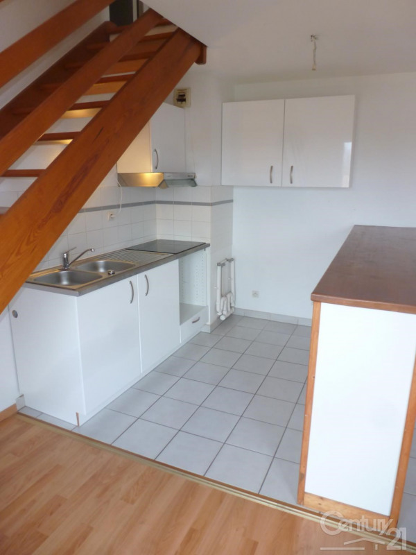 Rental apartment Toulouse 646€ CC - Picture 6