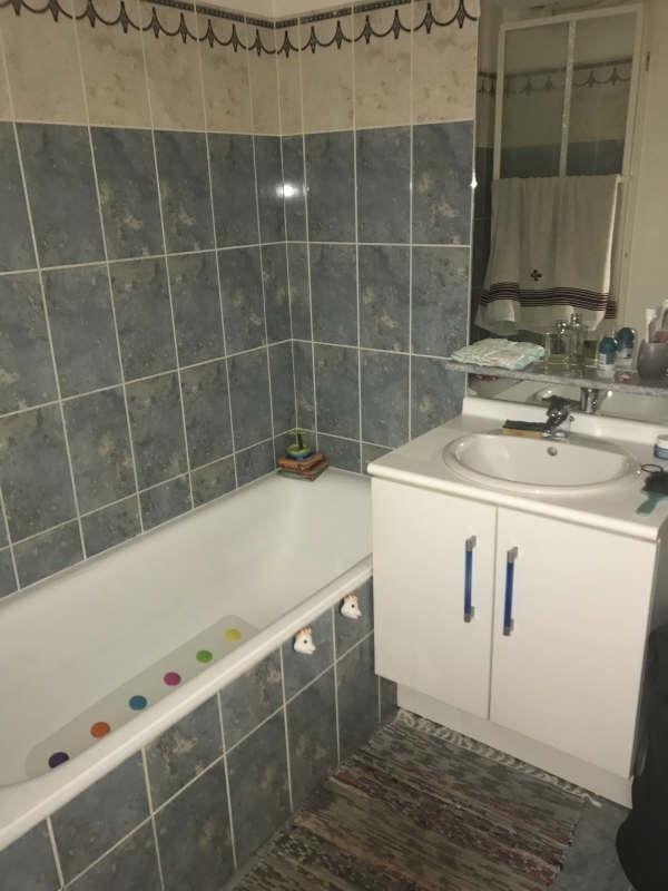 Venta  apartamento Sartrouville 280000€ - Fotografía 7