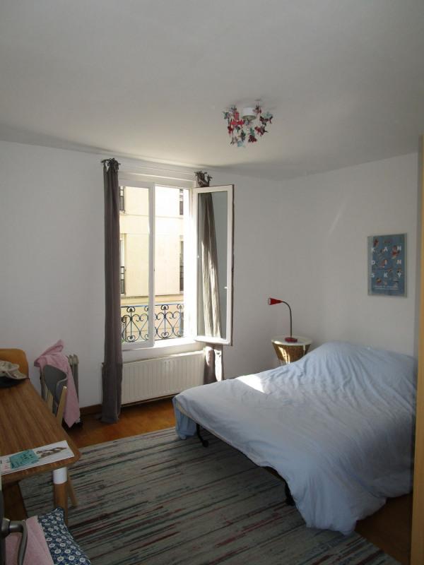 Sale house / villa Paris 12ème 1400000€ - Picture 14