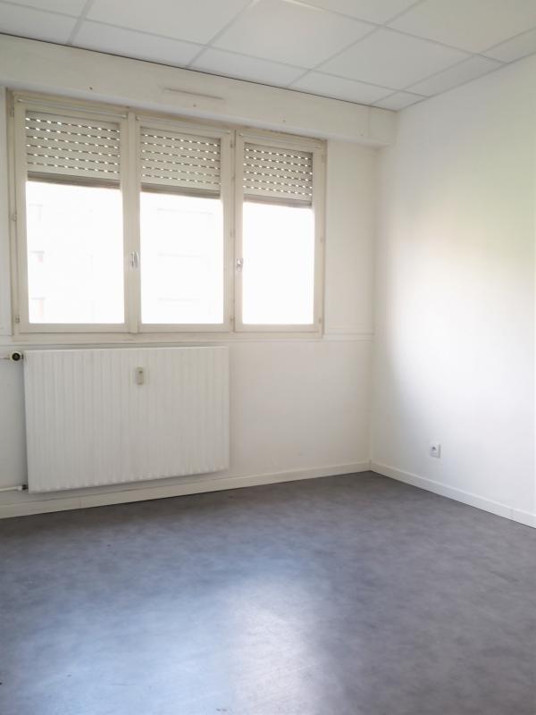 Revenda apartamento Strasbourg 86000€ - Fotografia 4