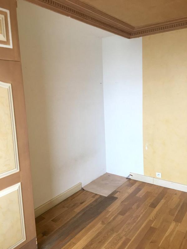 Vente appartement Bagnolet 130000€ - Photo 10