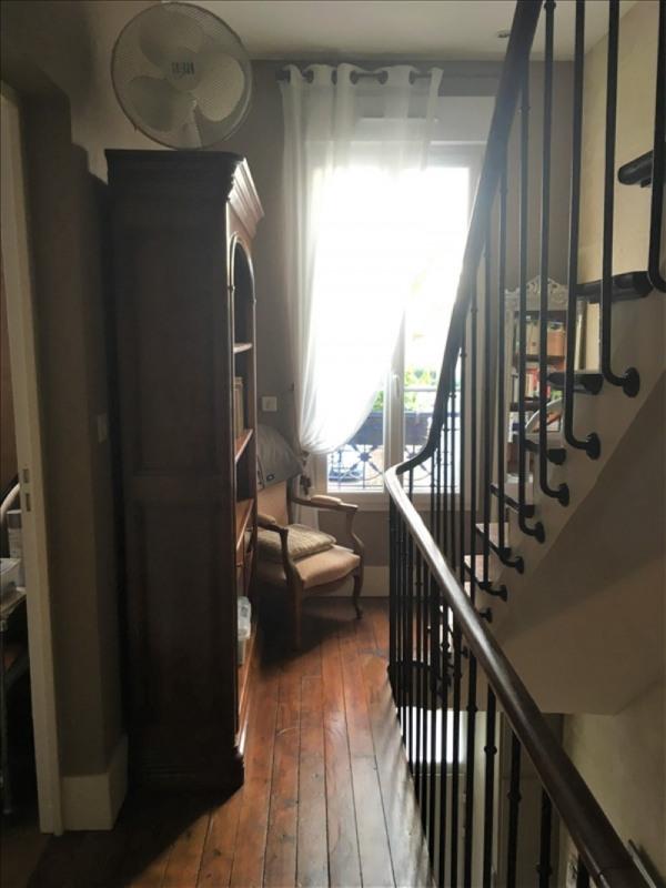 Sale house / villa Soissons 285000€ - Picture 3