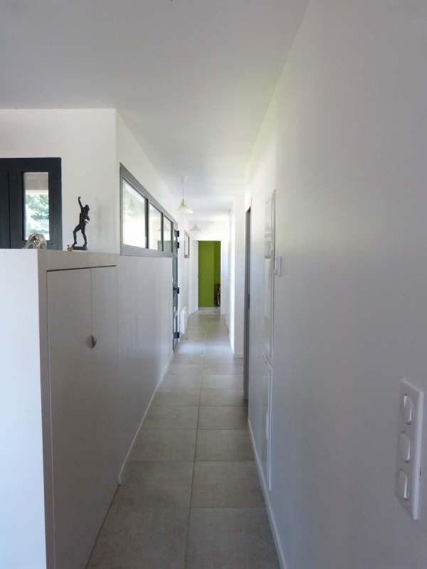 Verkoop van prestige  huis Albi 595000€ - Foto 15