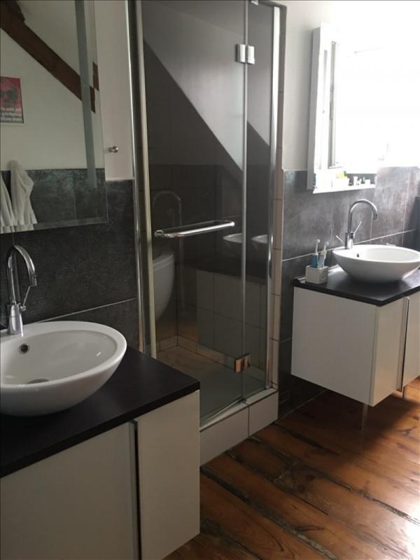 Venta  apartamento Pau 245000€ - Fotografía 6