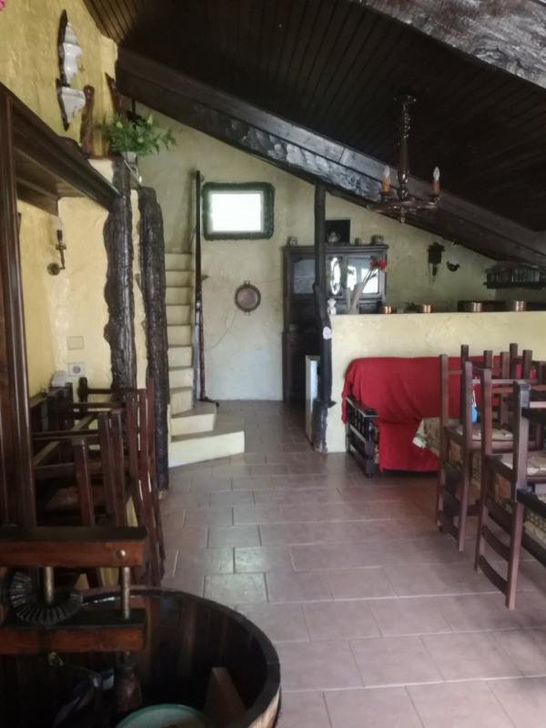 Sale house / villa Saint-marcellin 168000€ - Picture 22