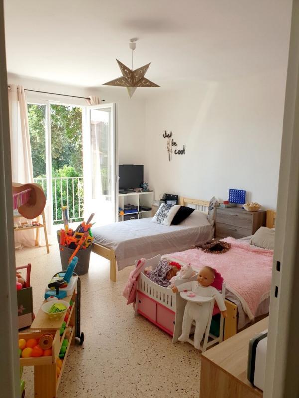 Location maison / villa Lorgues 775€ CC - Photo 5