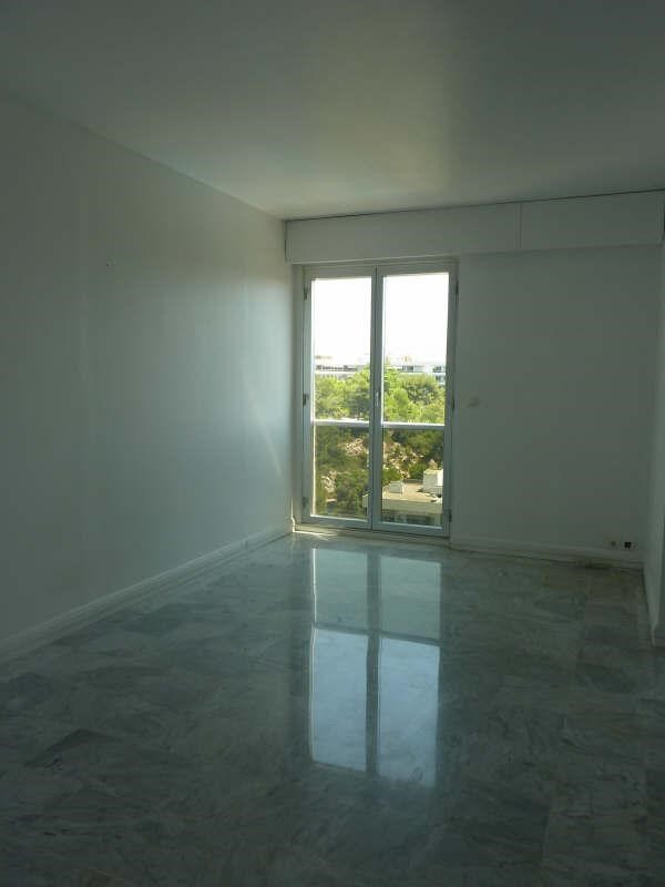 Alquiler  apartamento Marseille 8ème 2300€ CC - Fotografía 9