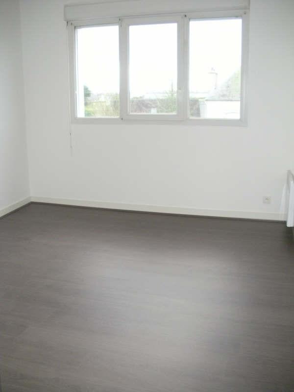 Rental apartment Landeda 490€ CC - Picture 6