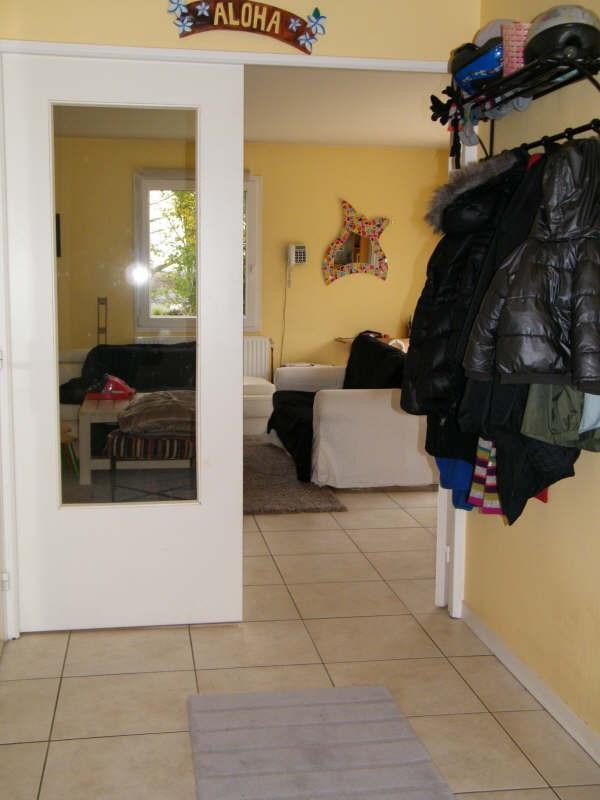 Rental house / villa Bretteville sur odon 1100€ CC - Picture 6