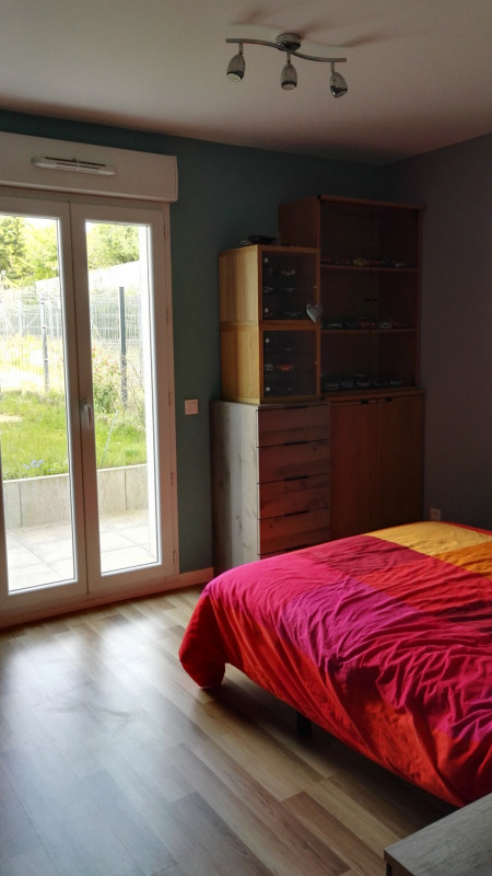 Sale apartment Noisy le grand 229000€ - Picture 3