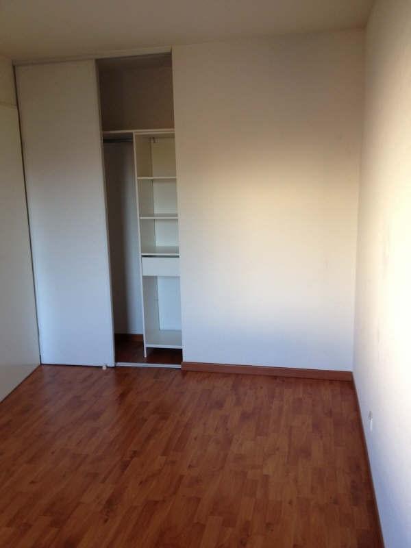 Rental apartment Toulouse 790€ CC - Picture 10