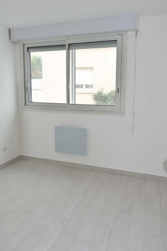 Vente appartement Royan 258000€ - Photo 7