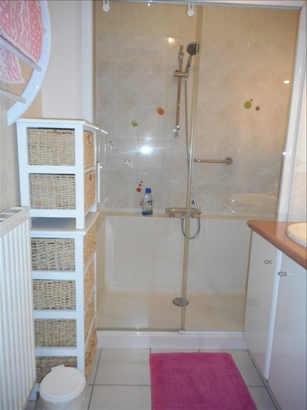 Vente appartement Voiron 249600€ - Photo 3