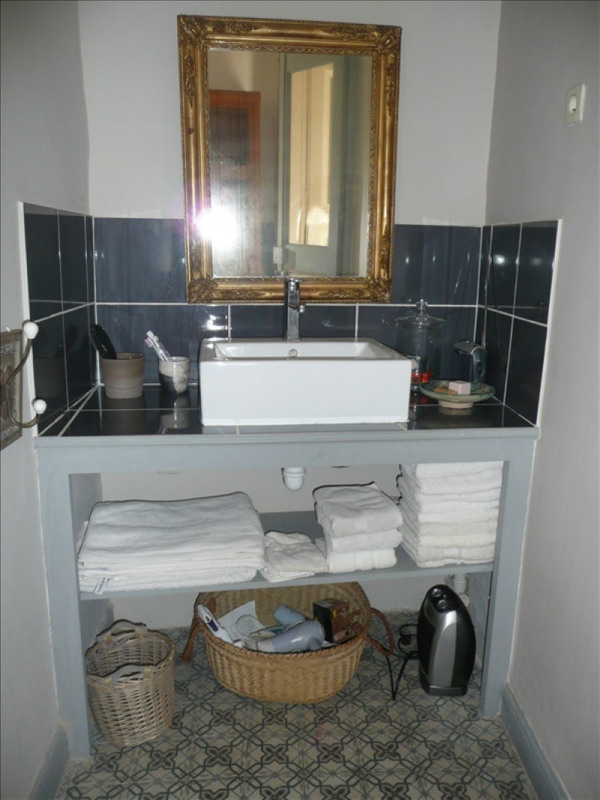 Vente de prestige appartement Carpentras 363 000€ - Photo 8