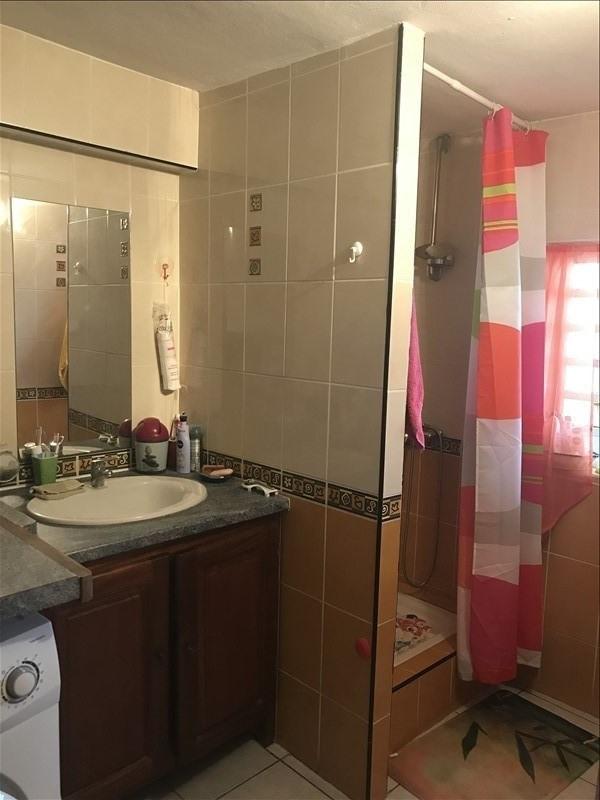 Sale apartment Le tampon 95000€ - Picture 6