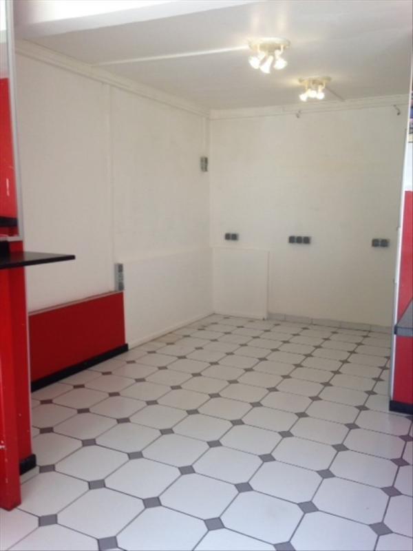 Rental empty room/storage St francois 42€ +CH/ HT - Picture 7