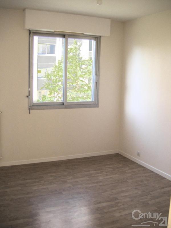 Locação apartamento Caen 800€ CC - Fotografia 10